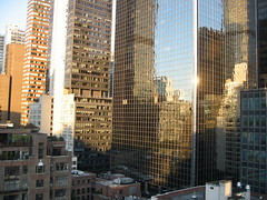 2853079738_c5a429b149_m dans 2008 New York