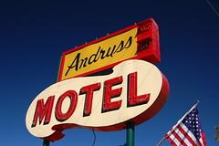 20080911 Andryss Motel