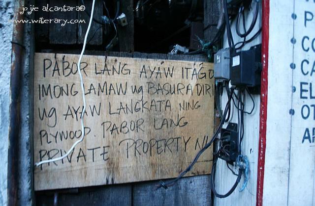2855376059_7274c7c479_o - Unsay Dili Itago? - Philippine Photo Gallery