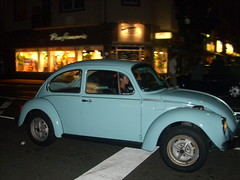 VW Kfer (Bembel Bub) Tags: