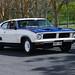 XB Ford falcon John Goss Special