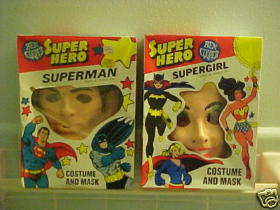 superman_costumes1.JPG