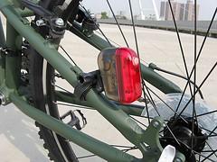080925_012 (WSO.tw) Tags: bike montague paratrooper