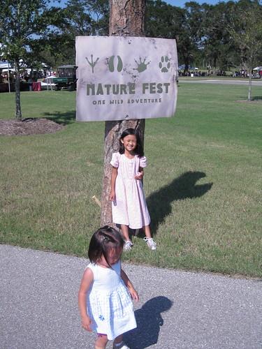NatureFest1.jpg