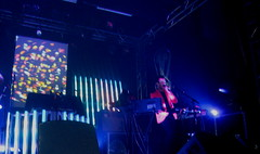 IMG_1636_1 (chainsawarm) Tags: the presets