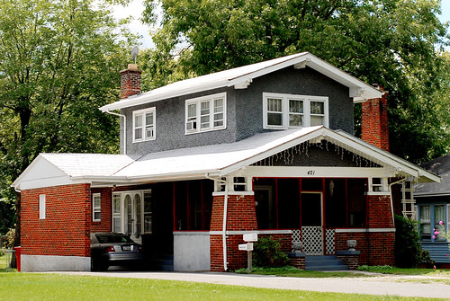 jc houses 016