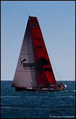 VOR 08/09 - Alicante (Alex Stoen) Tags: canon eos spain sailing wind alicante vor regata volvooceanrace codezero canon70200f28l ilmostro canonef70200mmf28lisusm inportrace 40d volvoopen70 pumaoceanracing alexstoenphotography
