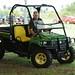 drive-green-08-136.JPG
