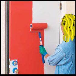 wet-paint-door