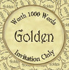 1000 Word Gold Coins