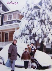 Copia de Nueva York-nieve