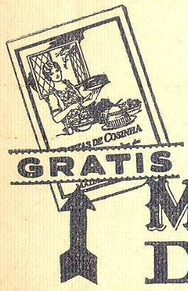 Ilustração, No. 119, December 1 1930 - 4a