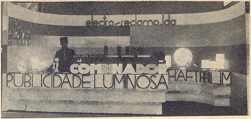Ilustração, No. 119, December 1 1930 - 13c