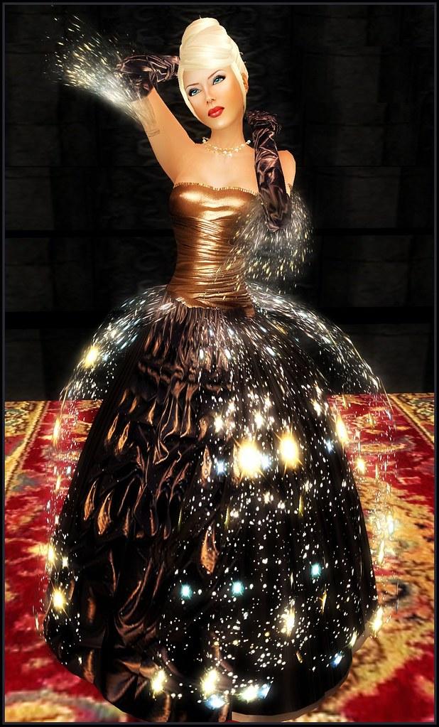 pic D F 1L dress