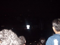 Madonna - Sticky and Sweet Tour - Brazil, 18/12/2008 (ektoplasm) Tags: brazil sweet sticky madonna 2008 lastfm:event=686379