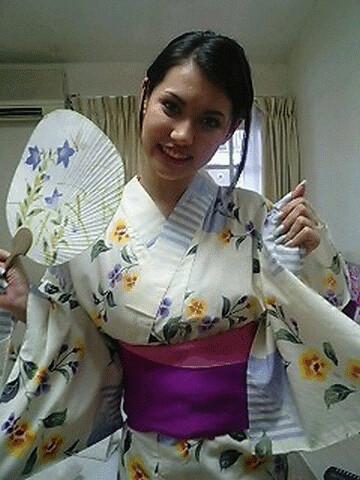小澤マリアの画像45553