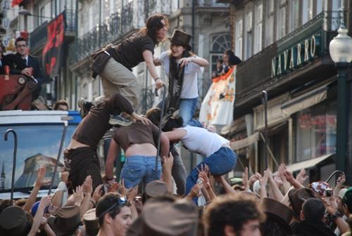 Queima 2008 464