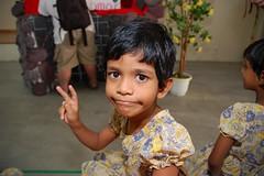 DSC_7607 (CubezOnederland) Tags: charity orphanage malaysia care mmc kelisa myvi kenari k2oc desaamaljireh deftcon