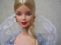 princesa danesa 02