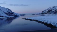 Noruega, Cabo norte 3129139956_0494fc4179_m