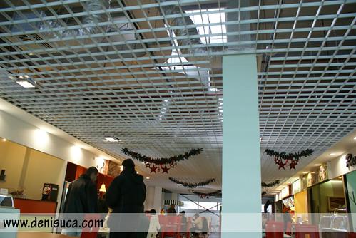Deva Mall 10