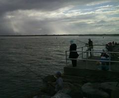 fishing_pier