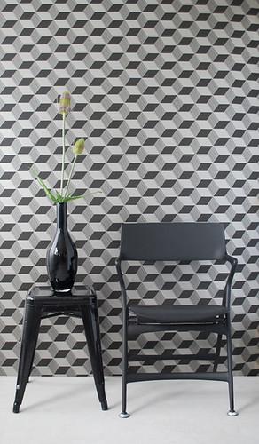 squares_black.jpg