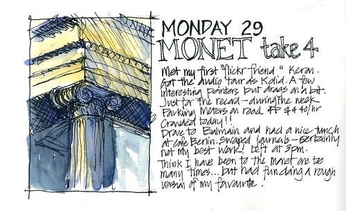 081229 Monet Take4