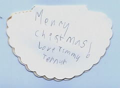 Timmy Turnur