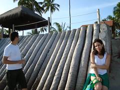 Carneiros: Descanso rpido (Marcos Silva Pereira) Tags: praia beach gau carneiros