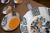 Ceramics Exhibition - Puzzle