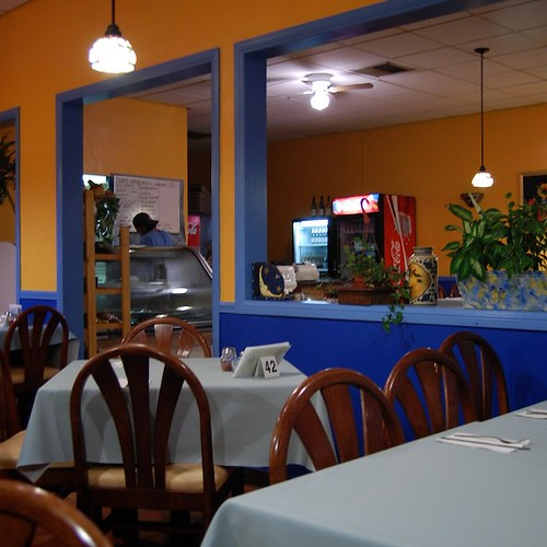 amore restaurant. amore restaurant. amore