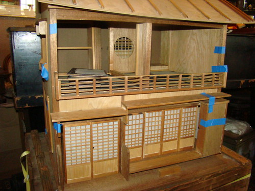 japanese dollhouse 066