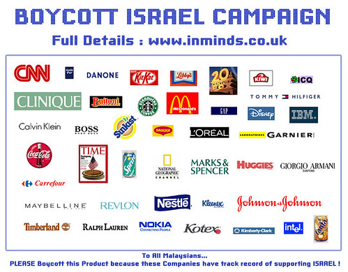 boikot-barangan