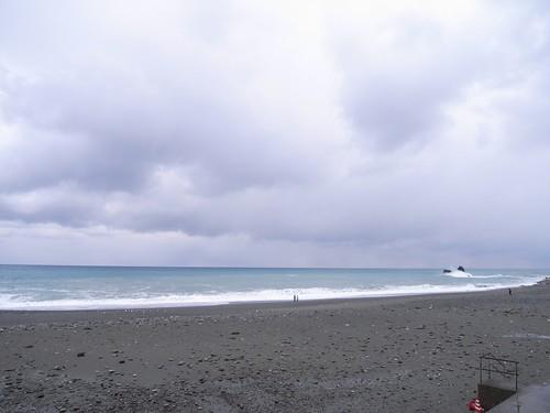 お正月の新潟-01