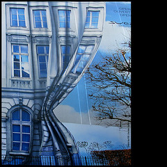 Magritte (juntos ( MOSTLY OFF)) Tags: blue windows brussels cortina me museum perception bravo surrealism curtain magritte muse pointofview ventanas chapeau graffitti sensational xo museo omg fachada soe faade surrealisme bestofthebest museam fff musictomyeyes onblue gbr surrealismo artisticphotos thegoldengallery goldframe supershot searchforthebest imagepoetry justimagine creativephoto flickrsfinest mywinners abigfave supershots diamondheart platinumphoto anawesomeshot ultimateshot visiongroup theblueribbon infinestyle xxxxooo abitfave flickrdiamond thegoldentouch ysplix heartsawards flickrshearts theunforgettablepictures overtheexcellence goldsealofquality betterthangood theperfectphotographer highqualityphotos worldsbestdazzilingshots multimegashot artofimages lesamiesdupetitprince themonalisasmile artisttreasurechest phvalue50 magnusopus worldsartgallery rnmagritte oracles25 miafineartgallery18