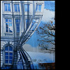 Magritte (juntos ( MOSTLY OFF)) Tags: blue windows brussels cortina me museum perception bravo surrealism curtain magritte musée pointofview ventanas chapeau graffitti sensational xo museo omg fachada soe façade surrealisme bestofthebest museam fff musictomyeyes onblue gbr surrealismo artisticphotos thegoldengallery goldframe supershot searchforthebest imagepoetry justimagine creativephoto flickrsfinest mywinners abigfave supershots diamondheart platinumphoto anawesomeshot ultimateshot visiongroup theblueribbon infinestyle xxxxooo abitfave flickrdiamond thegoldentouch ysplix heartsawards flickrshearts theunforgettablepictures overtheexcellence goldsealofquality betterthangood theperfectphotographer highqualityphotos worldsbestdazzilingshots multimegashot artofimages lesamiesdupetitprince themonalisasmile artisttreasurechest phvalue50 magnusopus worldsartgallery rénémagritte oracles25 miafineartgallery18