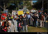 3186598235 2e8b5287b8 t Florida Statewide March for Palestine