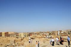 Assuan-Obelisk_2008_06 (pepebraulio) Tags: egypt afrika nil luxor abusimbel komombo edfu assuan nubie theben nubien gypten