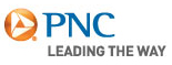 PNC Bank Checking Account $75 Bonus