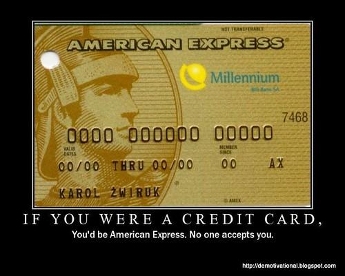 credit-card-amex