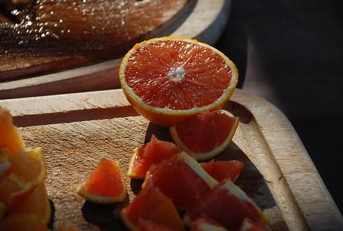 citrus at coral gables farmers' market