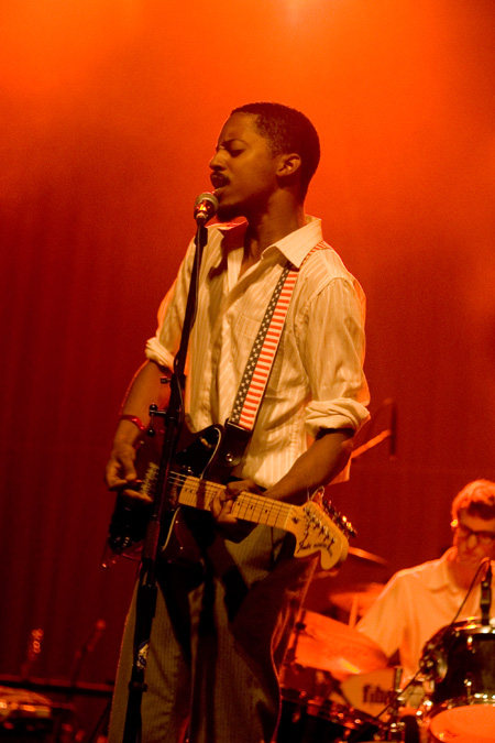 black joe lewis_0028