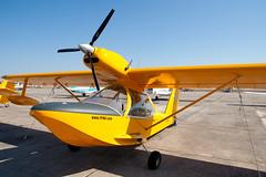 IMG_0962 (Fixed Focus Photography) Tags: usa florida fl sebring lightsportaircraft sportplanes