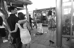 R0016993 (ezraGRD) Tags: thailand bangkokstreetscene bangkoksnapshots bangkokstreetphotography