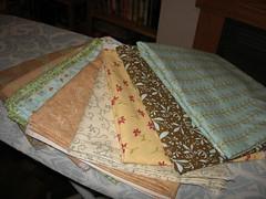 duvet-cover-fabrics