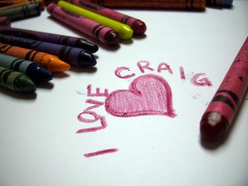 081: Doodles