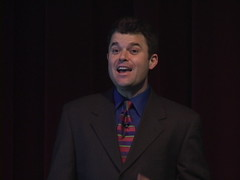 Humorous Customer Service Speaker Video Dean Lindsay Author of The Progress Challenge (deanlindsay2009) Tags: austin humorous houston 2009 2010 customerservice 2011 getajob corporateentertainment changeagent businessspeaker corporatespeaker corporatetrainer thoughtleaders salesbook customerservicetraining humorouskeynotespeaker sellinginadowneconomy saleskeynotespeaker funnyspeakeronsales conventionbreakoutspeaker tradeshowsuccess funnysalesspeaker salesleadershipspeaker salesmanagementspeaker sellingintougheconomy leadershipspeakerforbusiness topchangemanagementspeaker progressleadership howtogetreferrals dallaskeynotespeaker crackingnetworkingcode progresschallenge funnybusinessspeaker sellingintoughtimes progressleadershipbook bestsellingsalesbook dallassalesspeaker dallascustomerservicespeaker dallasleadershipspeaker dallaschangemangementspeaker texassalesspeaker dallassalestraining motivationalsalesspeaker crackingthenetworkingcode dallascustomerservicetraining texascustomerservicespeaker dallasbasebusinessauthor dallasconventionspeaker dallasbusinessspeaker dallascorporatetrainer customerservicevideo funnycustomerservicespeaker humorouscustomerservicespeaker servinginadowneconomy customercarevideo customerretentionvideo customerloyaltyvideo