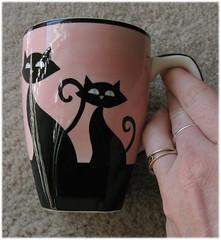 mug_pinkcats