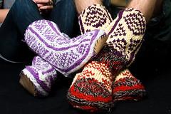 33_365 (Randall Cottrell) Tags: winter selfportrait feet me minnesota warm fuzzy 365 northland mn duluth slippers nikond200 hermantown 365days randallcottrell